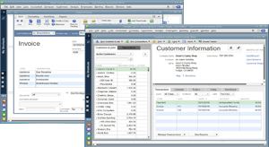 quickbooks accountant 2014 download