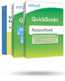Free Software to Support Any QuickBooks Client