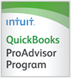 ProAdvisor Program