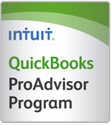 QuickBooks ProAdvisor Program