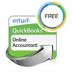 intuit quickbooks online accountant cloud software
