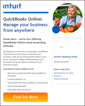 quickbooks online accountant business marketing tools