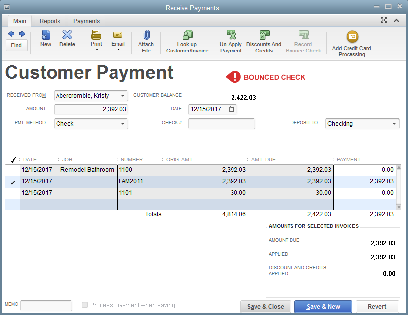 also available in quickbooks pro 2014 and or quickbooks premier 2014Quickbooks Enterprise 2014