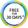 Free for 30 Days