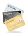 ProSeries Accept Credit Cards