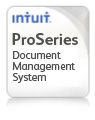 ProSeries Document Management System