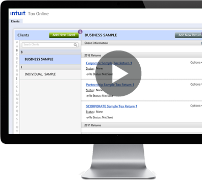 Nov 07, · New updates to Intuit's online professional tax software help preparers for the upcoming tax season. Today, Intuit Inc. sign document types .